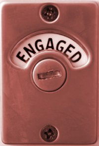 engaged171007
