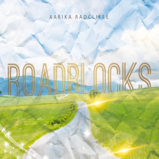 Roadblocks is available for download