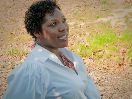 Linda Clark photo
