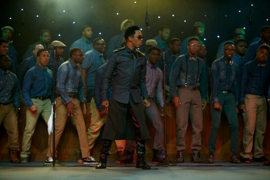 deitrick haddon choir
